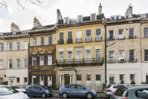 3 bedroom house for sale in Grosvenor Place, Bath