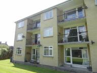 2 bedroom Apartment to rent in Rochfort Court, Bath