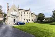 Apartment to rent in Weston Lodge, Symes Park...