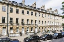 2 bed Apartment to rent in Green Park, Bath