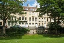 2 bed Apartment in Green Park, BATH