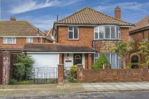 3 bed Detached home in Craneswater Avenue...