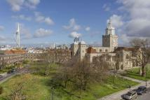 1 bed Apartment for sale in High Street, Portsmouth