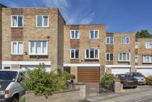 3 bed Terraced house in Clarendon Road, Southsea