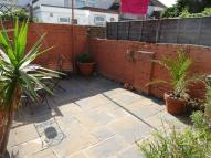 Terraced home to rent in Southsea
