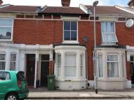 4 bedroom Terraced property in Harold Road, Southsea
