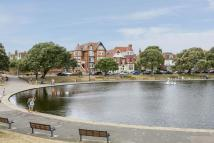 St Helens Parade Apartment for sale