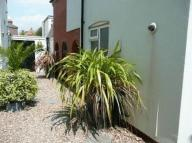 Yarborough Road Detached property to rent