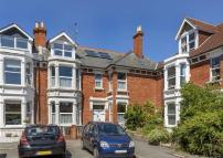 Character Property for sale in Culver Road, Southsea