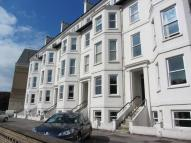 1 bedroom Apartment to rent in Southsea Terrace...