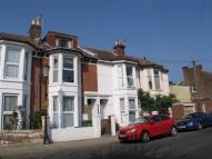 1 bed Apartment to rent in Inglis Road, SOUTHSEA...