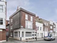 4 bed End of Terrace property in Broad Street...