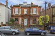 5 bedroom Detached home for sale in Southsea