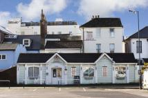 property for sale in Ashbys Gastropub & Boutique Hotel, Auckland Road, Southsea