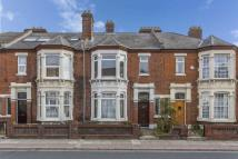 4 bedroom Terraced property for sale in Lawrence Road, Southsea