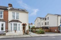 4 bedroom End of Terrace house in Brittania Rd North...