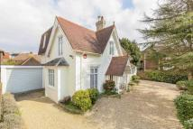5 bedroom Detached home for sale in Auckland Road East...