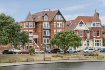 2 bedroom Apartment for sale in 12 St. Helens Parade...