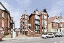 2 bed new Apartment for sale in St. Helens Parade...