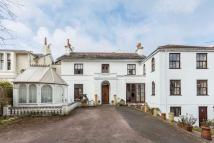 5 bed semi detached property for sale in Queens Crescent, Southsea
