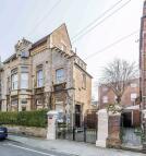 5 bedroom semi detached property in Hereford Road, Southsea