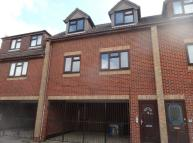 2 bed Maisonette to rent in SOUTHSEA