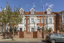 3 bed End of Terrace house in Havelock Road, Southsea