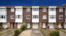 Town House for sale in Chadderton Gardens...