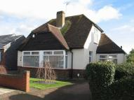 3 bed Detached home for sale in Laburnum Avenue, Dayton...
