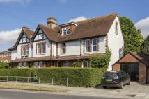 5 bed semi detached home for sale in Havant Road, Farlington...