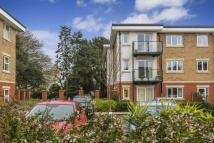 1 bed Retirement Property for sale in Langstone Court, Drayton...