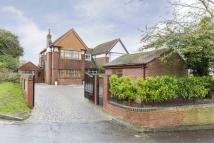 4 bedroom semi detached property for sale in East Cosham Road...