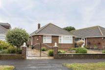 Detached Bungalow for sale in Nore Crescent, Emsworth