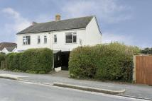 3 bed Apartment to rent in Solent Road, Drayton