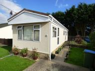 2 bed Mobile Home in Climping Park...