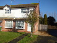 2 bed End of Terrace house to rent in Eagles Chase...