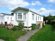 Thornlea Park Mobile Home for sale