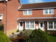 2 bed Terraced home in Finches Close...