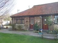 1 bedroom Cottage in Woodcote Lane...