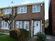 End of Terrace home in Timberleys, Littlehampton