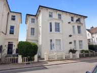 Studio flat to rent in Norfolk Road...