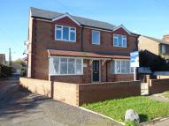 Ground Flat to rent in Seaton Close...