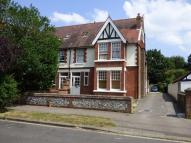 Flat to rent in Goda Road, Littlehampton