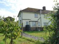 3 bed semi detached home in Brook Barn Farm Cottages...