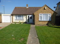 Detached Bungalow in Esher Drive...
