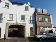 The Old Warehouse Mews Town House to rent