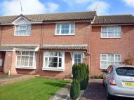 Terraced property to rent in Eagles Chase...
