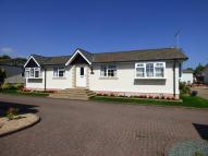 2 bedroom Mobile Home for sale in Churt Drive...