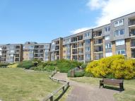 1 bed Apartment to rent in Mountbatten Court...