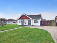 Semi-Detached Bungalow for sale in Link Way, Pagham